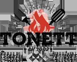 64ae9329a7 Tonett Étterem és Pizzéria - pizza házhozszállítás - rendelés, olasz ...